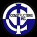 Constructors, Inc.