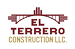 El Terrero Construction, LLC