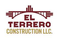El Terrero Construction, LLC