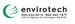 Envirotech Inc.