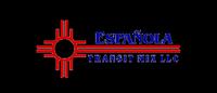 Espanola Transit-Mix, LLC