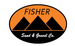 Fisher Sand & Gravel NM, Inc.