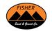 Fisher Sand & Gravel NM