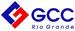 GCC Rio Grande, Inc.