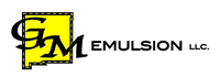 GM Emulsion LLC