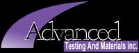 Advanced Testing & Materials Inc.