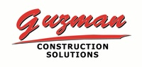 Guzman Construction Solutions LLC