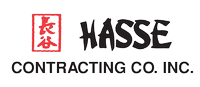 Hasse Contracting Company Inc.