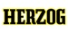 Herzog Contracting Corp.