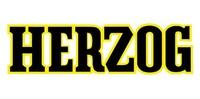 Herzog Contracting Corp.