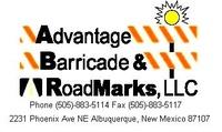 Advantage Barricade & Roadmarks, LLC