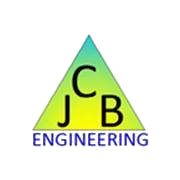 JCB Engineering, Inc.