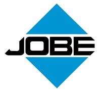 Jobe Materials