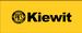 Kiewit New Mexico Co.