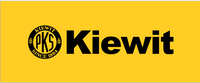 Kiewit New Mexico Co.