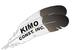 Kimo Constructors Inc.