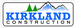 Kirkland Construction