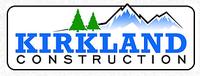 Kirkland Construction