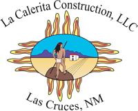La Calerita Construction, LLC