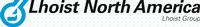 Lhoist North America (DBA- Chemical Lime Company of Arizona)