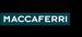 Maccaferri Inc.