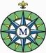 Meridian Contracting LLC