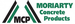 Moriarty Concrete Products, Inc.