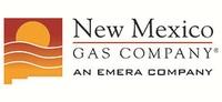 New Mexico Gas Company.