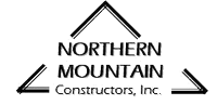 Northern Mountain Constructors