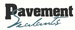 Pavement Sealants & Supply, Inc.