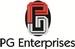 PG Enterprises LLC