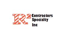 R-2 Contractors Specialty, Inc.