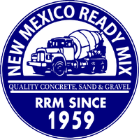Roswell Ready Mix Co. Inc.