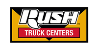 Rush Truck Centers of New Mexico Inc