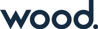 Wood E & I Solutions