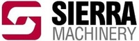 Sierra Machinery, Inc.