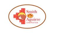 Smith & Aguirre Construction Co.