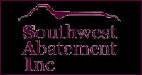 Southwest Abatement