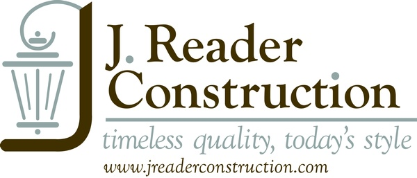 J. Reader Construction, LLC