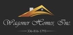 Shane Wagoner Homes, Inc.