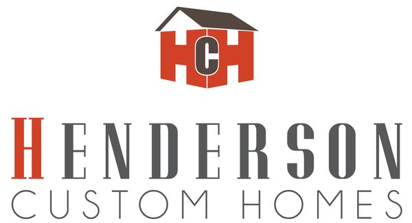 Henderson Custom Homes, Inc.