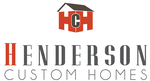 Henderson Custom Homes, Inc.