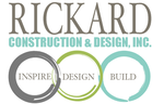 Rickard Construction & Design, Inc.
