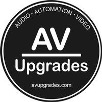 AV Upgrades, LLC