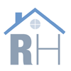 Reliant Homes, LLC