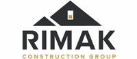 RIMAK, LLC