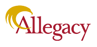 Allegacy Federal Credit Union