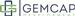GEMCAP, LLC