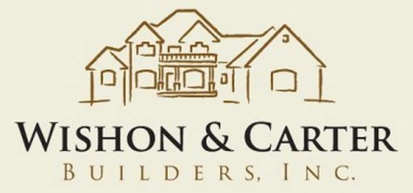 Wishon & Carter Builders, Inc.