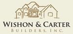 Wishon & Carter Builders, Inc.